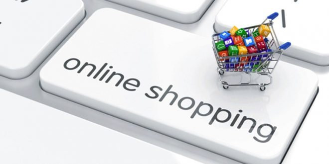 Top 10 best online shopping sites in uk for What is the best online store