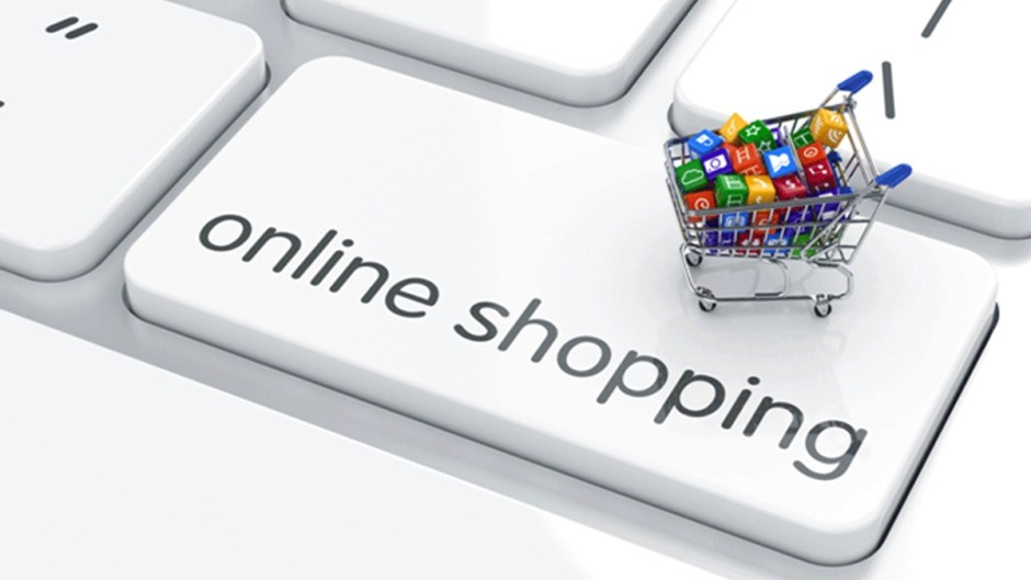 Photo of Top 10 Best Online Shopping Sites in UK