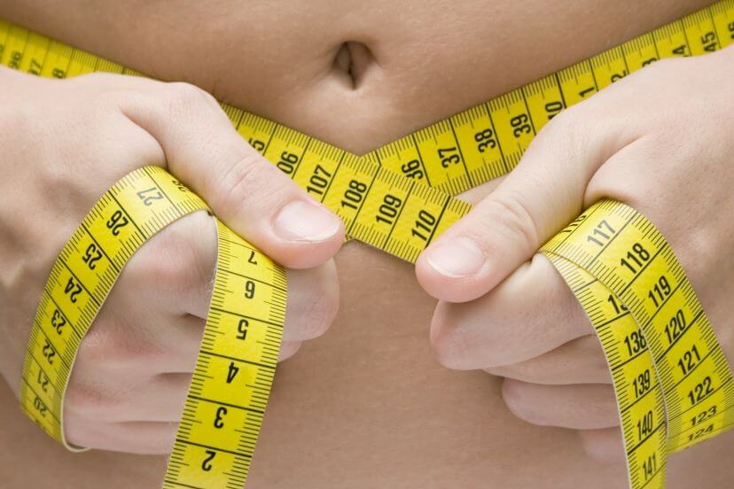 Photo of Top Tips To Reduce Stubborn Fat in Your Lower Belly