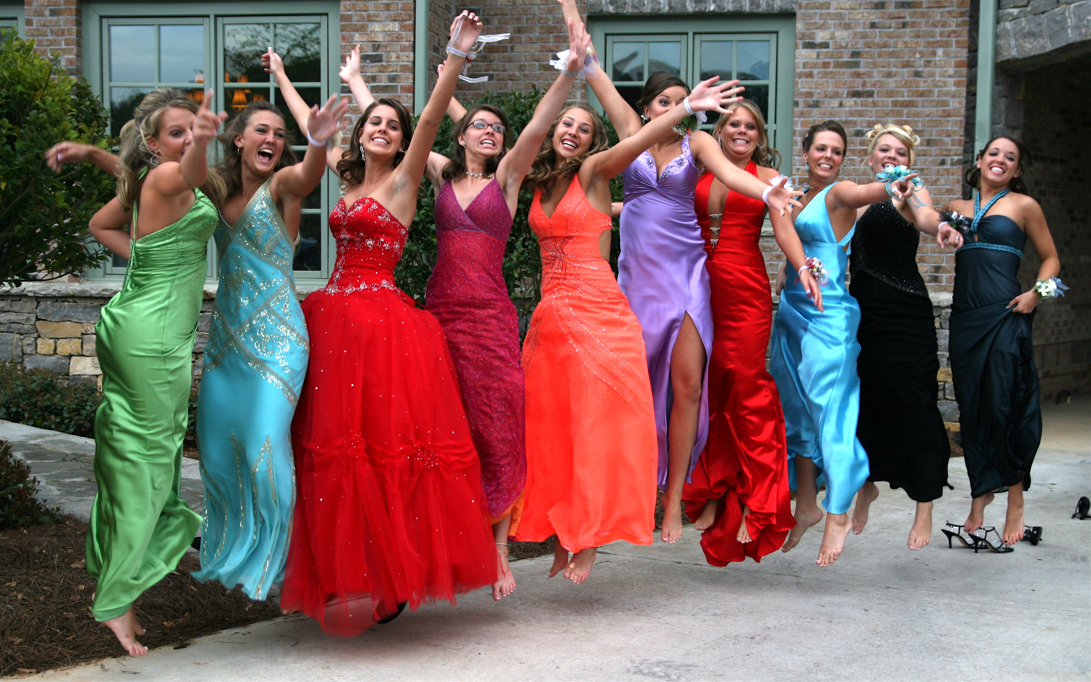 Photo of Top Tips To Look The Best at Prom