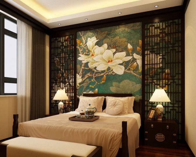 Top 10 Asian Interior Design Ideas Expected To Rock 2018