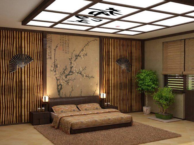Top 10 asian interior design ideas expected to rock 2018 for Interior design 75063