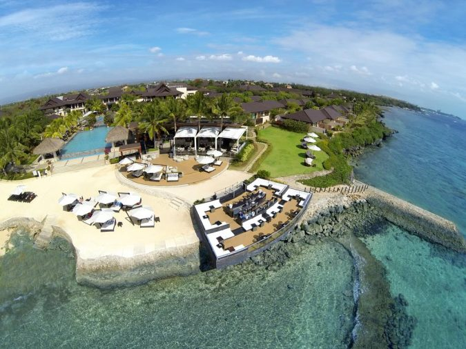 Top 10 romantic all inclusive honeymoon packages for Amazing all inclusive deals