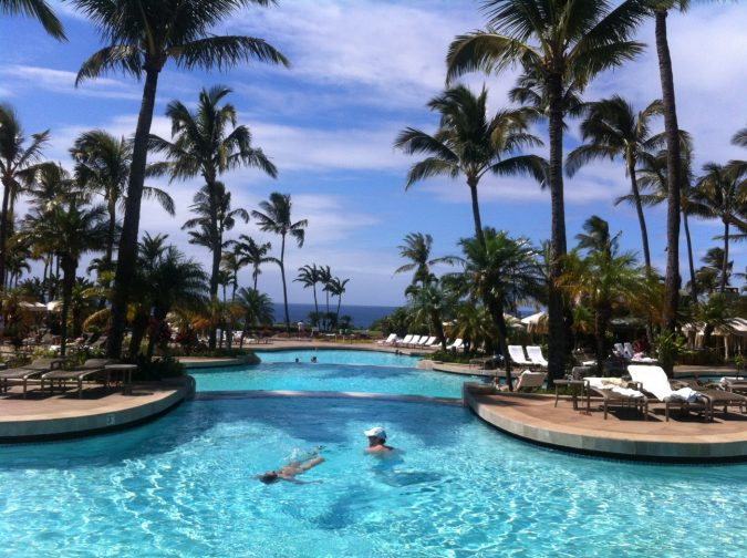 Top 10 romantic all inclusive honeymoon packages for Honolulu honeymoon all inclusive