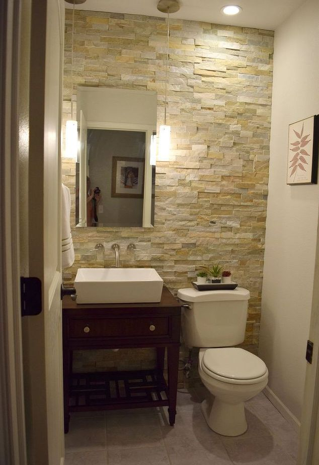 Renovation Ideas top 10 newest renovation ideas that increase your home's value