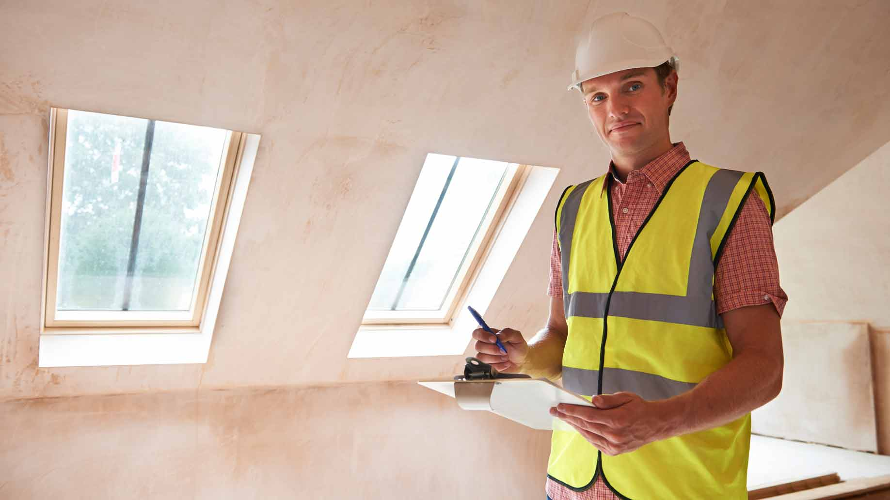 Top 10 Newest Renovation Ideas That Increase Your Home 39 S Value