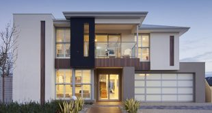 Top 10 Most Creative House Exterior Design Ideas