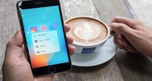 Top 10 Dangerous Social Networking Apps