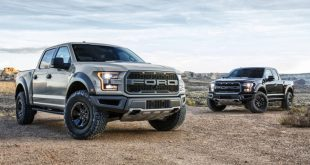 Top 10 Tips before Choosing Your Pickup Truck
