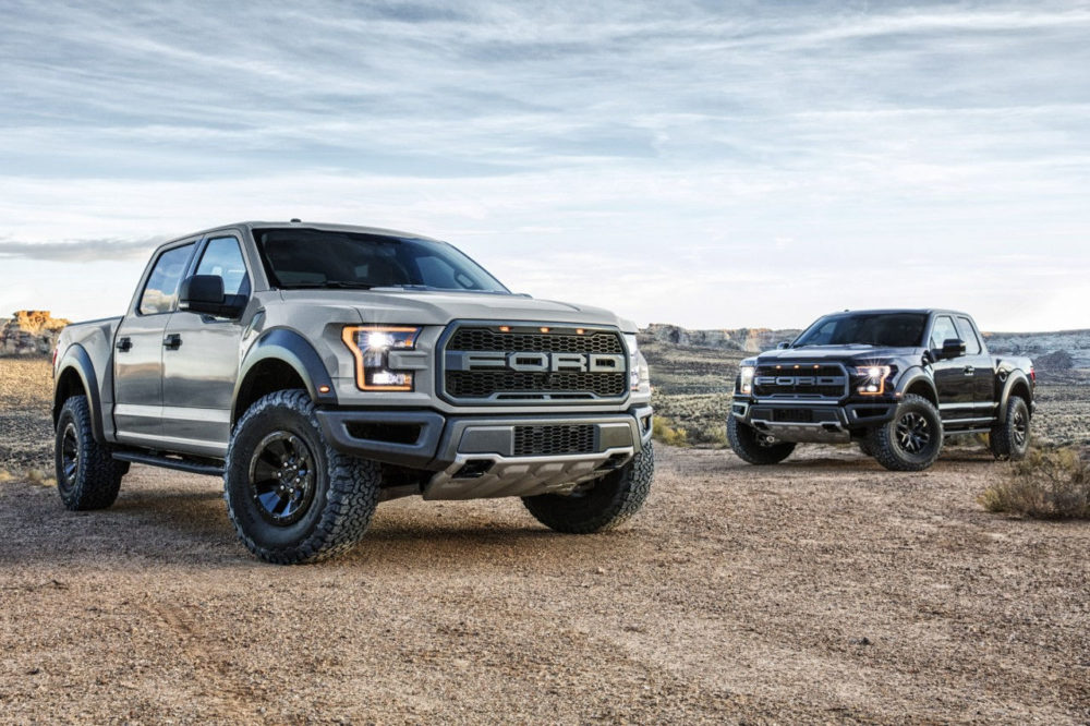 Photo of Top 10 Tips before Choosing Your Pickup Truck