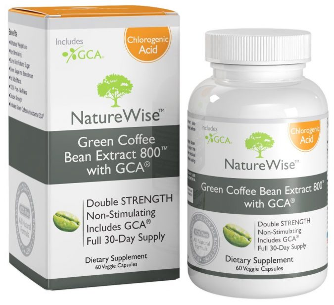 %name No Acid Coffee What Is Green Coffee Bean Extract