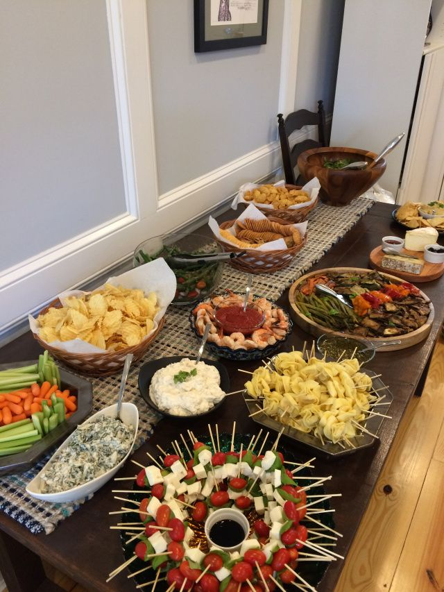 Office Christmas Party Food Ideas Part - 30: Christmas Tree Party Week Food And Drink. Pin It On Pinterest