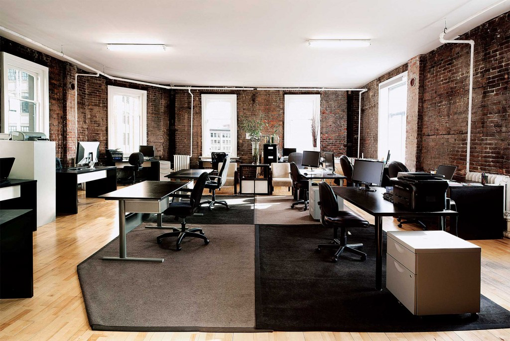 Photo of Top 10 Coworking Space Features to Consider