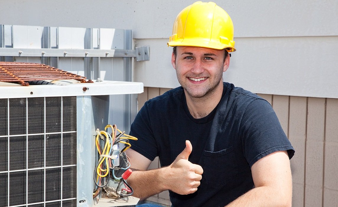 Photo of Top 10 Tips for Choosing the Best Furnace Repair Service