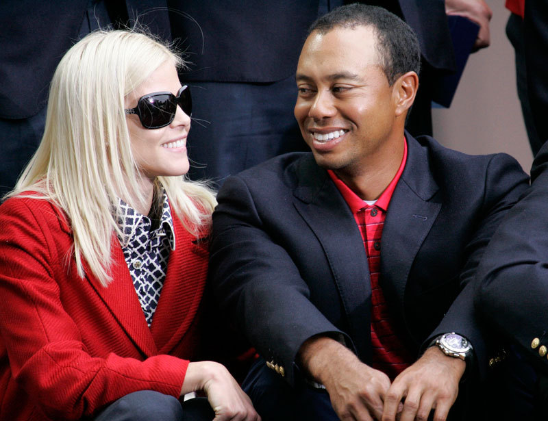 Photo of Top 10 Most Expensive Celebrity Divorces Till 2019