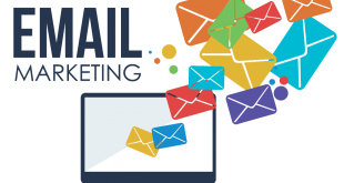 Top 10 Steps for Successful Email Marketing in 2018