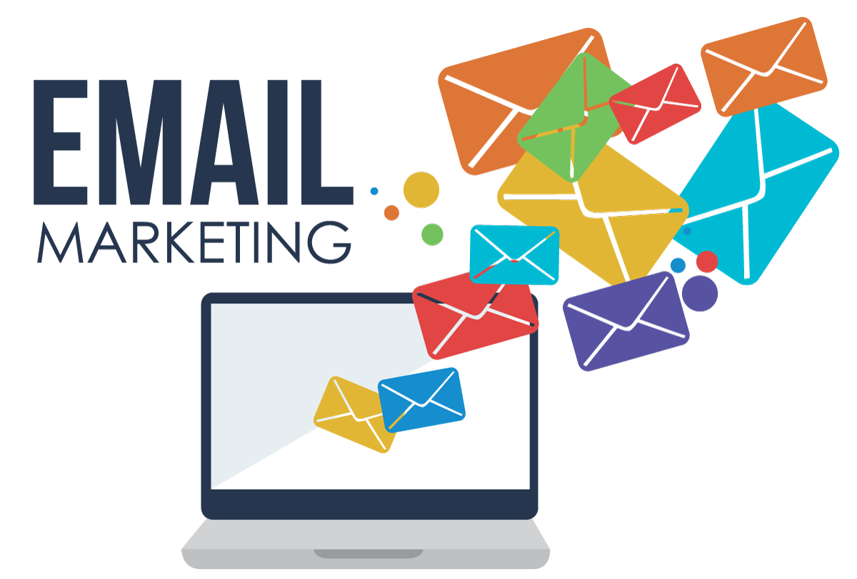 Photo of Top 10 Steps for Successful Email Marketing in 2019