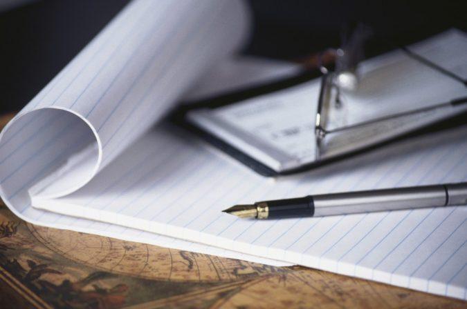 Top 10 essay writers