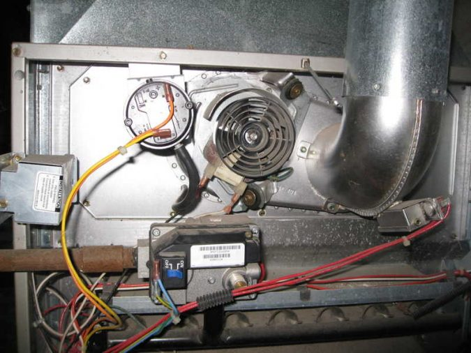Top 10 Highest Expensive Furnace Repair Parts Costs