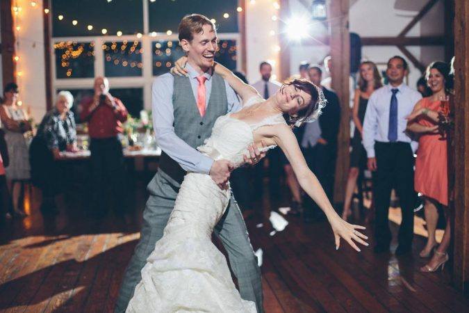 Top 10 beautiful songs for your wedding for The best wedding first dance songs