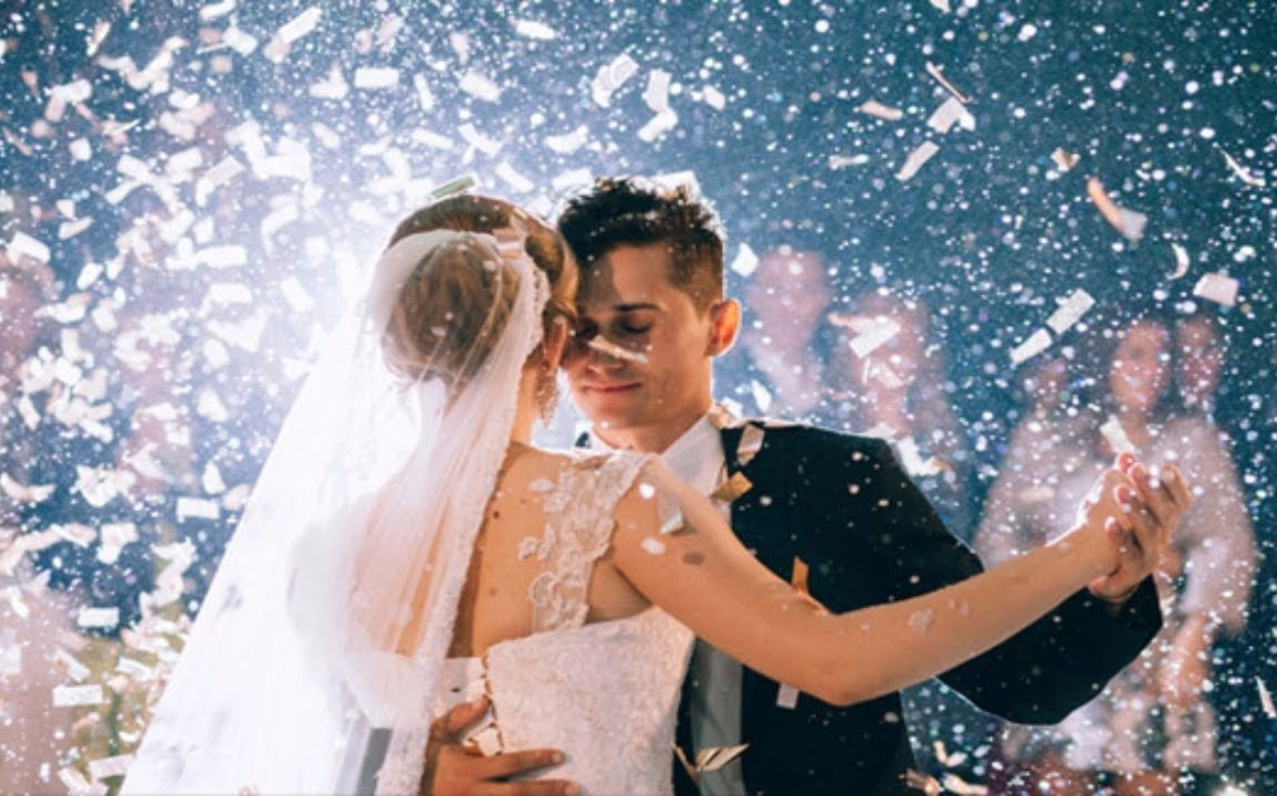 Top 10 Beautiful Songs For Your Wedding