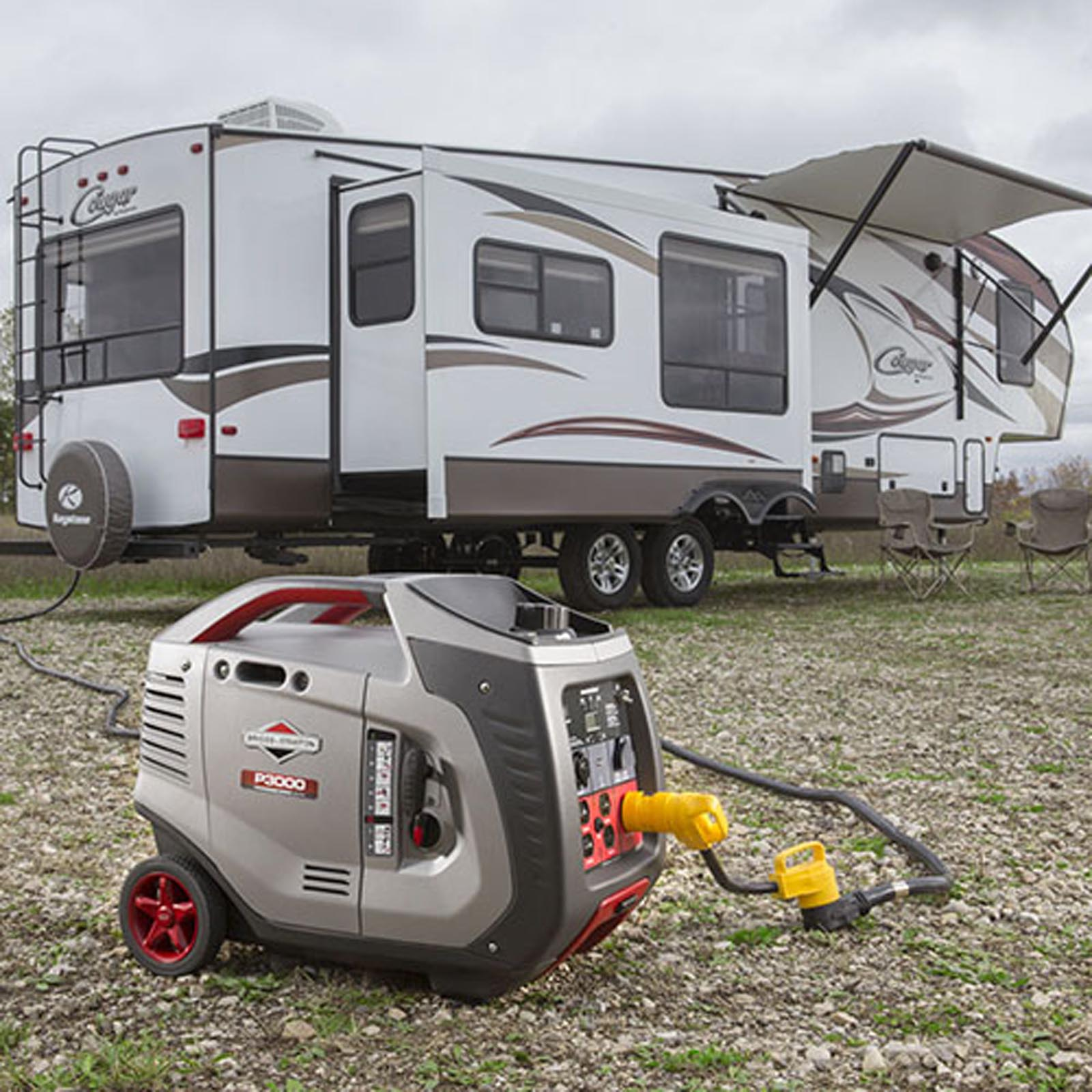 Photo of Top 10 Portable Generators on the Market