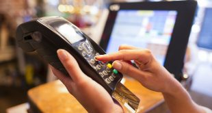 Top 10 Tips before Buying POS System Software for Your Restaurant