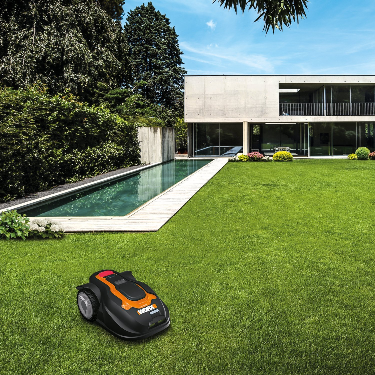 Photo of Top 10 Futuristic Home Gadgets that Will Improve Your Life This Year