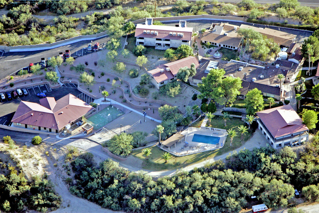 Photo of Top 10 Best rehab Centers in the World
