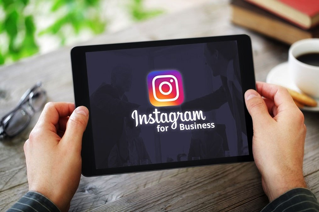 Photo of TOP 10 Super Easy Ways to Increase Leads on Instagram!