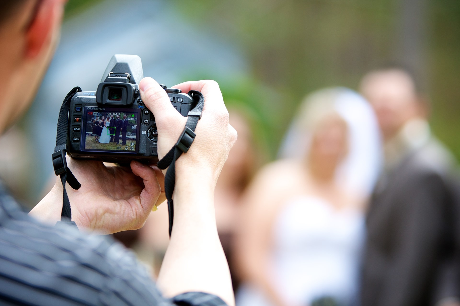 Photo of Top Things to Look For in a Wedding Photographers in Seattle