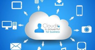 Top 10 Myths Related to Cloud Computing and Discovering the Truth!