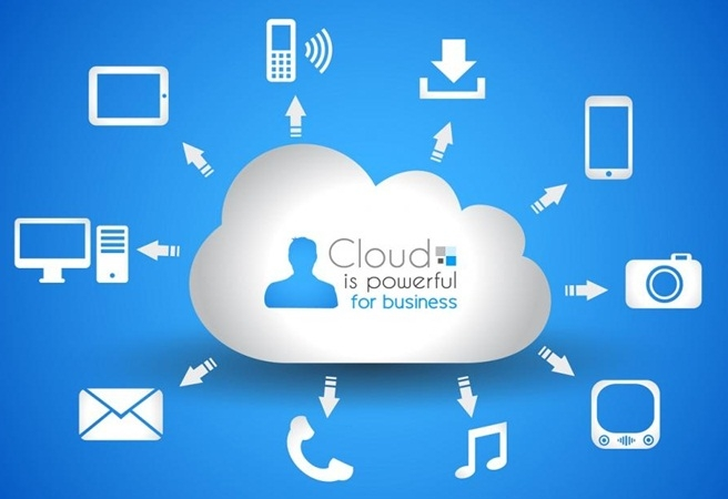 Photo of Top 10 Myths Related to Cloud Computing and Discovering the Truth!