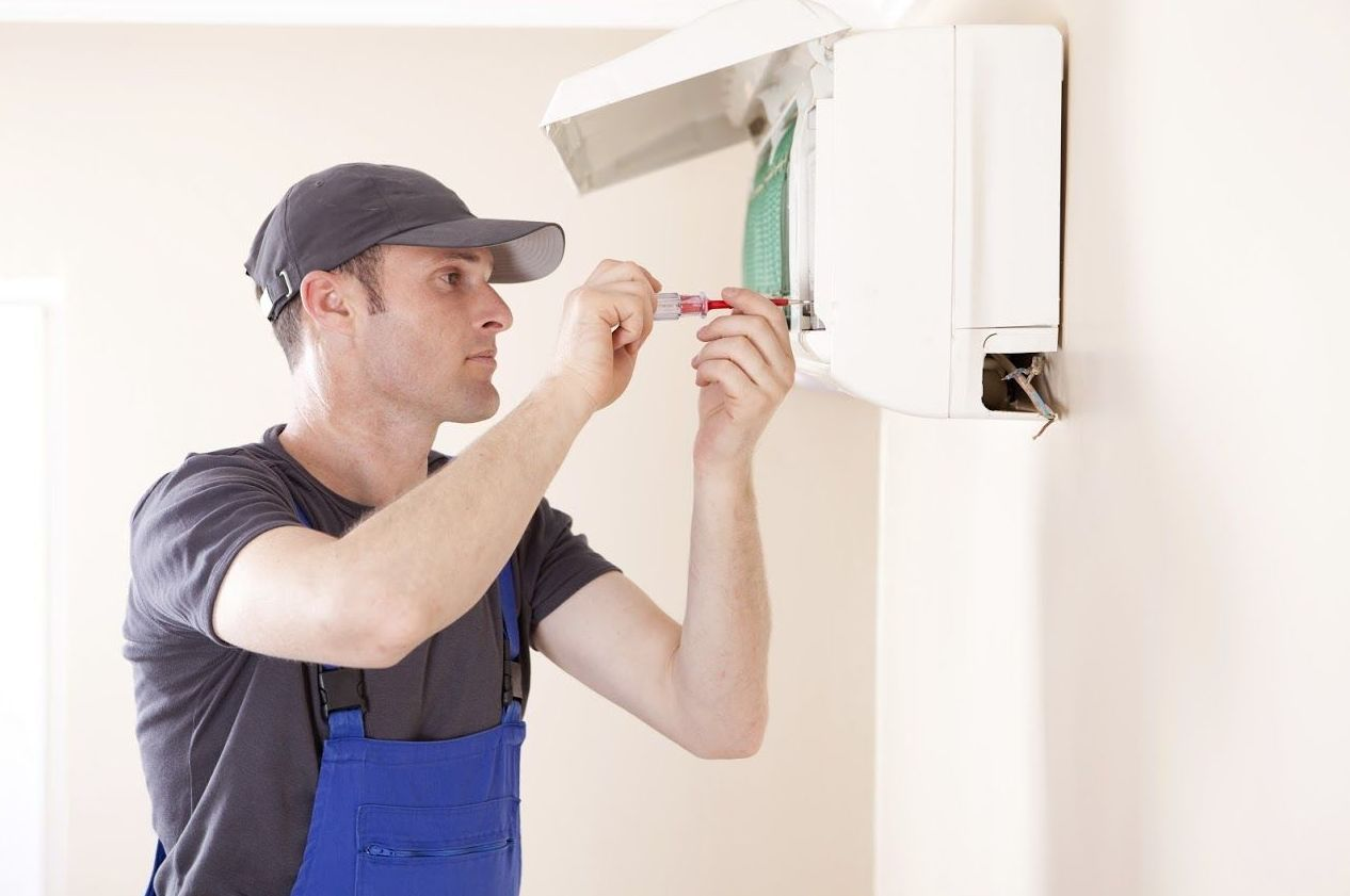 Photo of Top 10 Tips to Choose the Best Canadian Appliance Repair Service