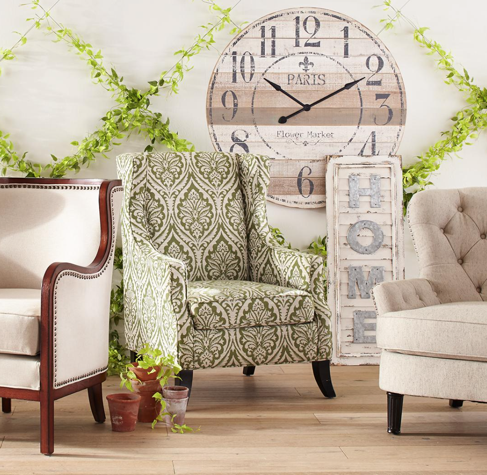 Photo of Pier 1 Imports: Promo Code Guide