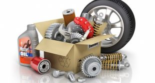 Top 10 Tips for Choosing a Trusted Car Spare Parts