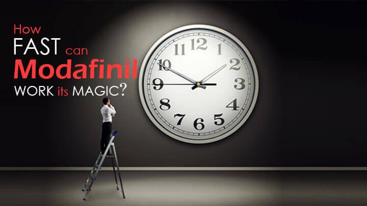 Photo of Top Reasons Modafinil Enhances Brain and Mood