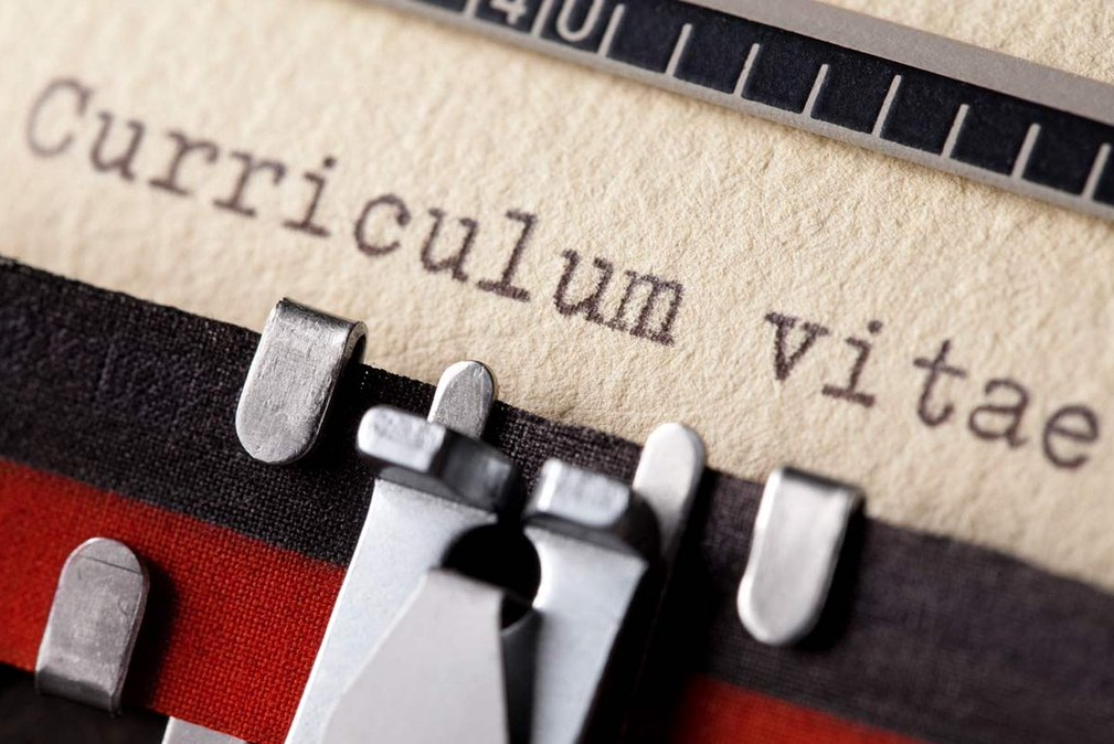 Photo of 10 Student Tips: How to Compile an Impressive CV