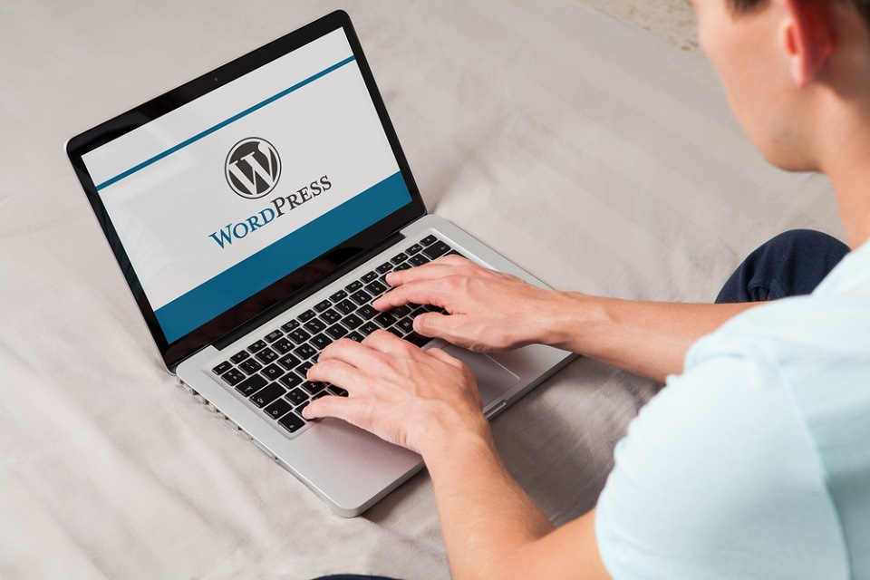 Photo of Top 10 Reasons behind WordPress HTTP Errors