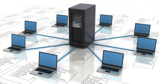 Top 10 Tips for Choosing Best Hardware Inventory Software that Meets Your Needs
