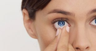 Top 10 Ways Contact Lenses Will Boost Your Sports Performance