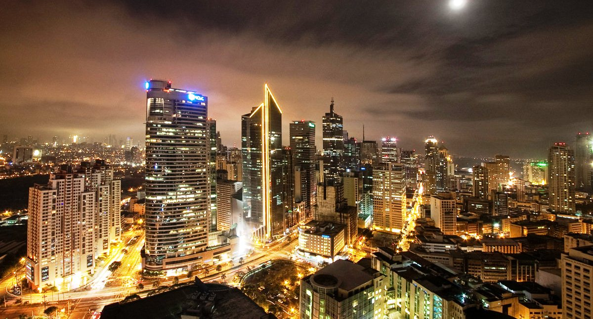 Photo of Top 10 Best Cities for Young Professionals in 2020