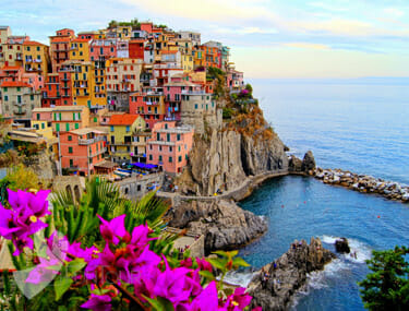 Photo of The Beach Lover's Guide to Italy