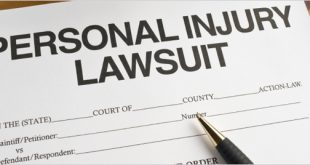 Top Common Prejudices about Auto Injury Lawyer