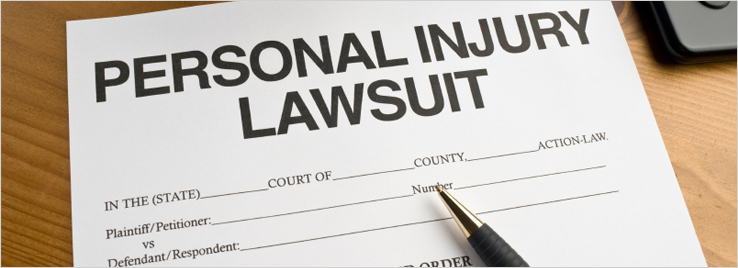 Photo of Top Common Prejudices about Auto Injury Lawyer