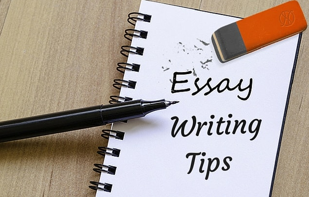 Photo of TOP 10 Tips How to Write Good Essay