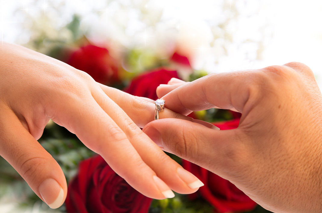 Photo of Top 10 Romantic & Special Ways to Propose to Your Lady