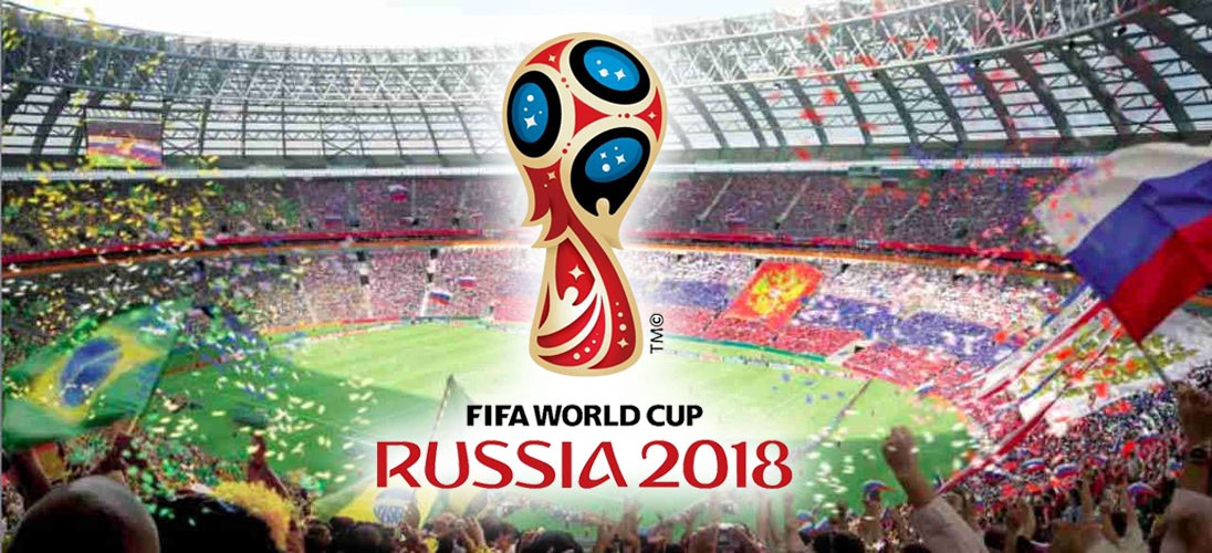 Photo of Top 10 World Cup Russia 2018 Predictions