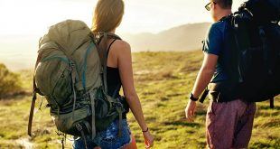 Top 10 Ways to Travel on a Budget
