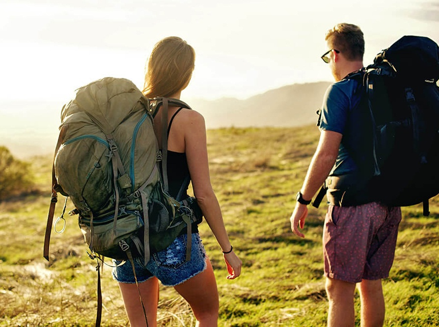 Photo of Top 10 Ways to Travel on a Budget
